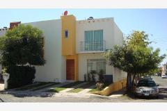 Foto de casa en venta en paseo gilberto , jardines de bugambilias, villa de álvarez, colima, 0 No. 01