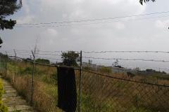 Foto de terreno habitacional en venta en paseo ixcoatl manzana 50 lt. 10 , acozac, ixtapaluca, méxico, 4255274 No. 01