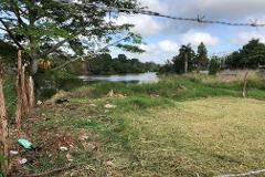 Foto de terreno habitacional en venta en paseo jalapa , prados de villahermosa, centro, tabasco, 0 No. 01