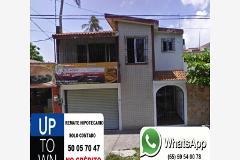 Foto de casa en venta en paseo jardin 00, virginia, boca del río, veracruz de ignacio de la llave, 3911072 No. 01