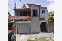 Foto de casa en venta en paseo jardín 307, virginia, boca del río, veracruz de ignacio de la llave, 4578083 No. 01