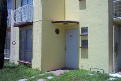 Foto de casa en venta en paseo limón , san juan, zumpango, méxico, 0 No. 01