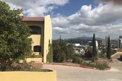 Foto de casa en venta en paseo loma bonita , cubillas, tijuana, baja california, 3522078 No. 01