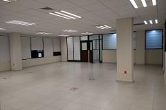 Foto de oficina en renta en paseo lomas de rosales 203, loma de rosales, tampico, tamaulipas, 4376179 No. 01