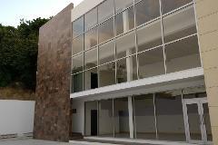 Foto de oficina en renta en paseo lomas de rosales 824, loma de rosales, tampico, tamaulipas, 3972446 No. 01