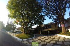 Foto de casa en venta en paseo lomas del bosque 2500, atlas colomos, zapopan, jalisco, 0 No. 01