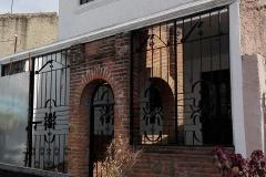 Foto de casa en venta en paseo lomas del sur , loma dorada secc d, tonalá, jalisco, 0 No. 01