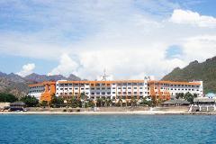 Foto de edificio en venta en paseo mar bermejo norte 4, san carlos nuevo guaymas, guaymas, sonora, 4422938 No. 01