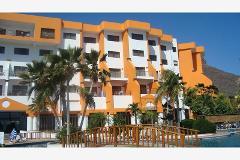 Foto de edificio en venta en paseo mar bermejo norte 4, san carlos nuevo guaymas, guaymas, sonora, 4587927 No. 01