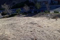 Foto de terreno habitacional en venta en paseo mil cumbres 48, fundadores, tijuana, baja california, 0 No. 01