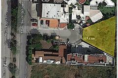 Foto de terreno comercial en renta en paseo mirador del valle 3088, villas de irapuato, irapuato, guanajuato, 0 No. 01