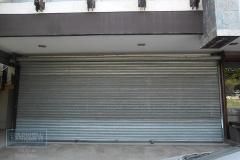 Foto de local en renta en paseo niños heroes , centro, culiacán, sinaloa, 4012691 No. 01
