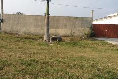 Foto de terreno habitacional en venta en paseo noche buena htv1605e 0, alejandro briones, altamira, tamaulipas, 2421622 No. 01