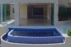 Foto de casa en condominio en venta en paseo pacifico lt 40, cima real, villa, acapulco , real diamante, acapulco de juárez, guerrero, 3355621 No. 01