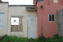 Foto de casa en venta en paseo palma real , tejería, veracruz, veracruz de ignacio de la llave, 4532536 No. 01