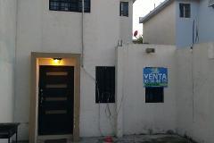 Foto de casa en venta en  , paseo palmas iii, apodaca, nuevo león, 4636511 No. 01