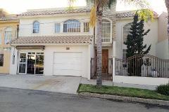 Foto de casa en renta en paseo pedregal 221, playas de tijuana sección jardines, tijuana, baja california, 0 No. 01