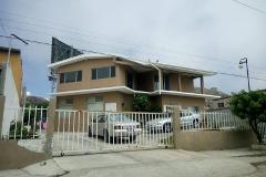 Foto de casa en venta en paseo playas 10, playas de tijuana, tijuana, baja california, 4247801 No. 01