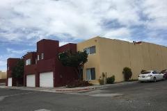 Foto de casa en renta en paseo playas casa 16, playas de tijuana sección costa, tijuana, baja california, 0 No. 01