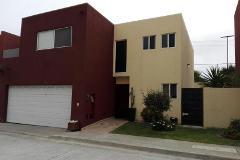 Foto de casa en venta en paseo playas de tijuana 1611, la perla residencial, tijuana, baja california, 0 No. 01