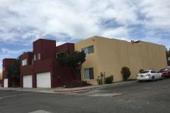 Foto de casa en renta en paseo, playas , playas de tijuana sección costa de oro, tijuana, baja california, 3154196 No. 01