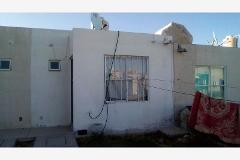 Foto de casa en venta en paseo querétaro 1, san miguel, querétaro, querétaro, 3779671 No. 01