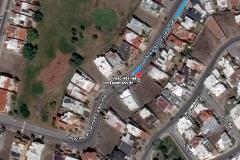 Foto de terreno habitacional en venta en paseo real de san francisco de cuellar , country club san francisco, chihuahua, chihuahua, 0 No. 01
