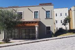 Foto de casa en venta en paseo real , la lejona, san miguel de allende, guanajuato, 4630617 No. 01