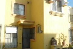 Foto de casa en venta en paseo san benjamín , real del valle, tlajomulco de zúñiga, jalisco, 4395960 No. 01