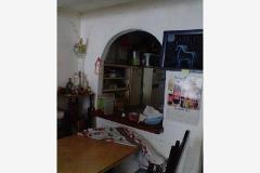 Foto de casa en venta en paseo san buenaventura 100, san buenaventura, ixtapaluca, méxico, 4605071 No. 01