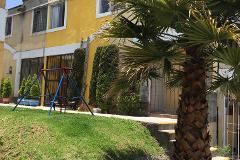 Foto de casa en venta en paseo san carlos , paseo de san carlos, nicolás romero, méxico, 0 No. 01