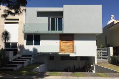 Foto de casa en renta en paseo san carlos , valle real, zapopan, jalisco, 0 No. 01