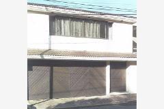 Foto de casa en renta en paseo san josé 170, san carlos, metepec, méxico, 0 No. 01
