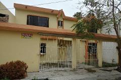 Foto de casa en renta en  , paseo san miguel, guadalupe, nuevo león, 4564605 No. 02