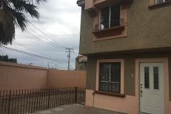 Foto de casa en renta en paseo santa fe , santa fe, tijuana, baja california, 4380559 No. 01