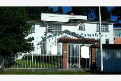 Foto de casa en venta en paseo santa silvia 126, san carlos, metepec, méxico, 0 No. 01
