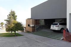 Foto de casa en renta en paseo sierra azul , desarrollo del pedregal, san luis potosí, san luis potosí, 0 No. 01
