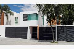 Foto de casa en renta en paseo solares 777, solares, zapopan, jalisco, 0 No. 01