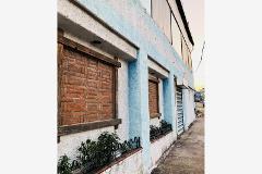 Foto de local en renta en paseo tabasco 1000, galaxia tabasco 2000, centro, tabasco, 0 No. 01