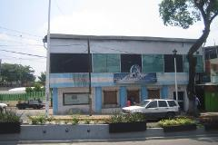 Foto de local en renta en paseo tabasco 170, villahermosa centro, centro, tabasco, 4355520 No. 01