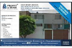 Foto de casa en venta en paseo trojes 1, paseos de taxqueña, coyoacán, distrito federal, 4591592 No. 01