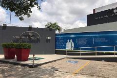Foto de oficina en renta en paseo usumacinta 1, gil y sáenz (el águila), centro, tabasco, 4586479 No. 01