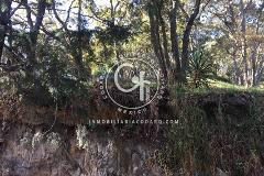 Foto de terreno habitacional en venta en paseo vallescondido , lomas de valle escondido, atizapán de zaragoza, méxico, 4618533 No. 01