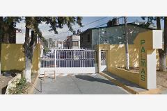 Foto de casa en venta en paseo vicente lombardo toledano 119, rincón de san lorenzo, toluca, méxico, 4639076 No. 01