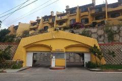 Foto de casa en venta en paseo villa bonita 9809, cubillas, tijuana, baja california, 4203455 No. 01