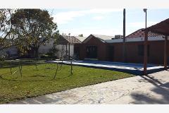 Foto de casa en venta en paseo virreyes 217, rinconada colonial 9 urb, apodaca, nuevo león, 4314181 No. 01