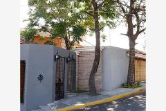 Foto de casa en venta en paseo vista alegre 300, lomas del valle, zapopan, jalisco, 3062108 No. 01