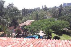 Foto de casa en venta en paseo vista alegre , lomas del valle, zapopan, jalisco, 3415199 No. 03