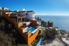 Foto de casa en venta en paseo vista hermosa , balcones de loma linda, mazatlán, sinaloa, 0 No. 01