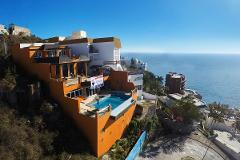 Foto de casa en venta en paseo vista hermosa , balcones de loma linda, mazatlán, sinaloa, 5157655 No. 01